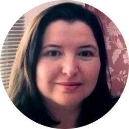 Perfil | Ana Barros Cordeiro - Advogada